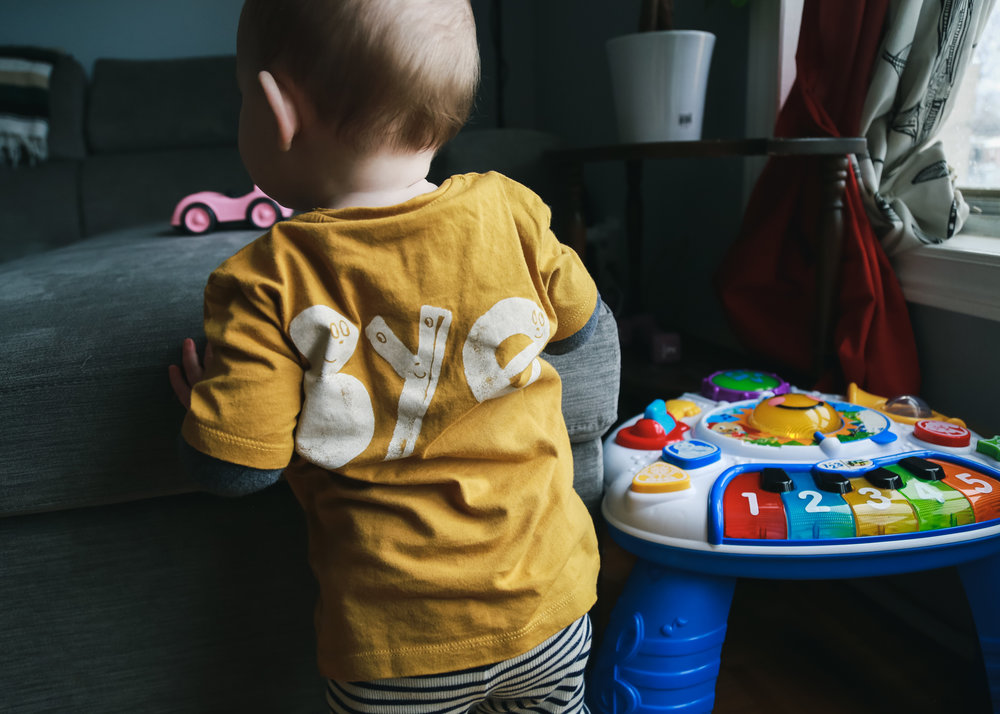 Edith Rose - 11 months-18.jpg