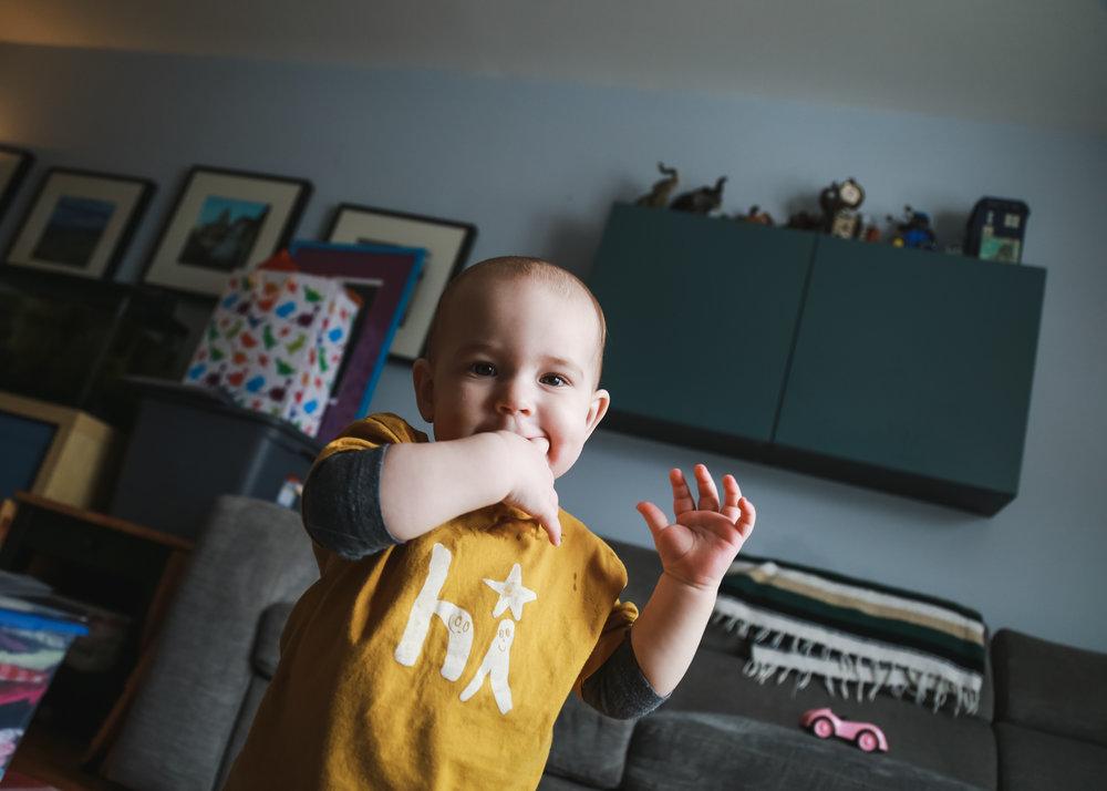 Edith Rose - 11 months-21.jpg