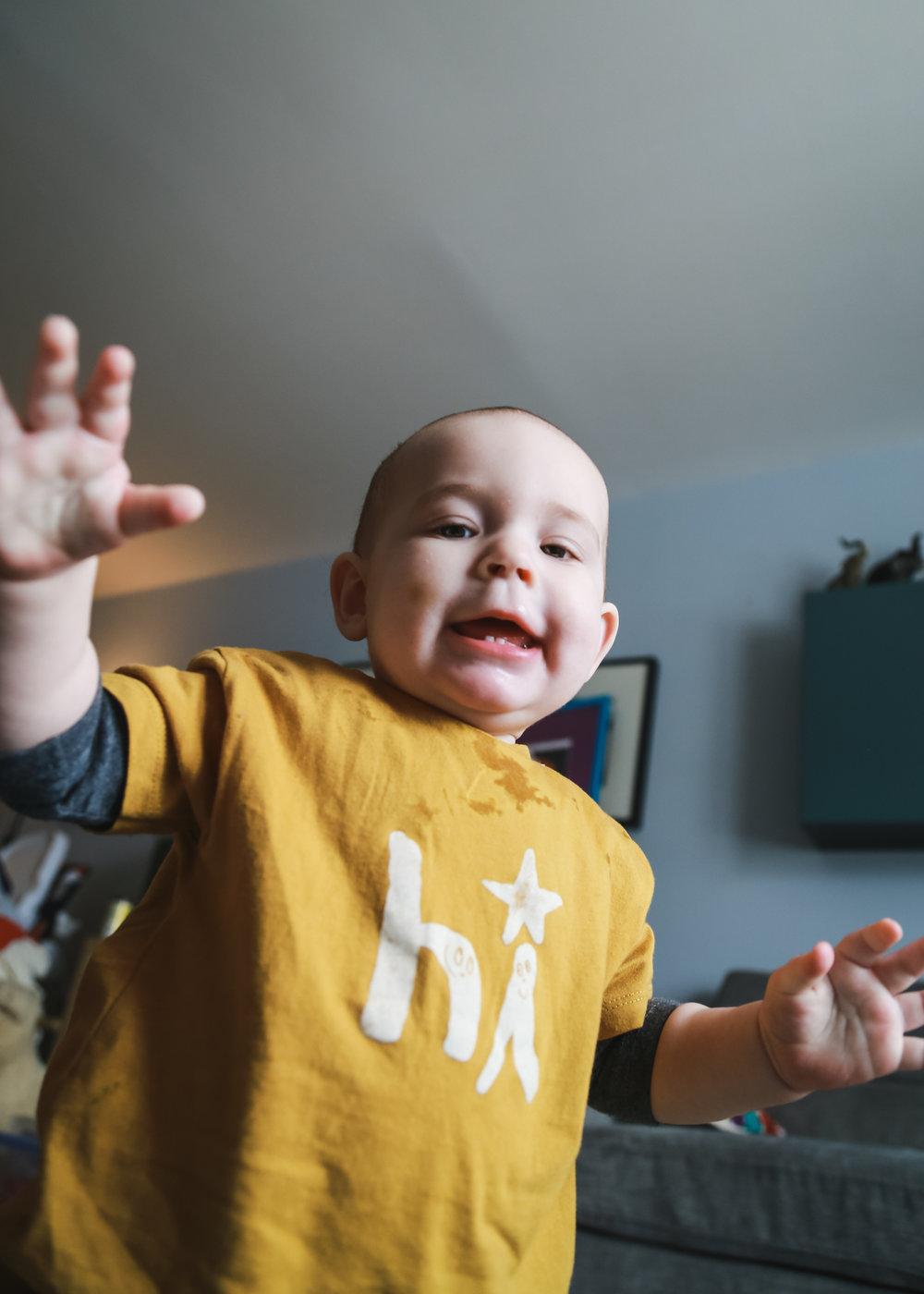 Edith Rose - 11 months-22.jpg