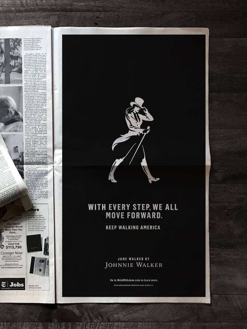 Jane NYT.jpg
