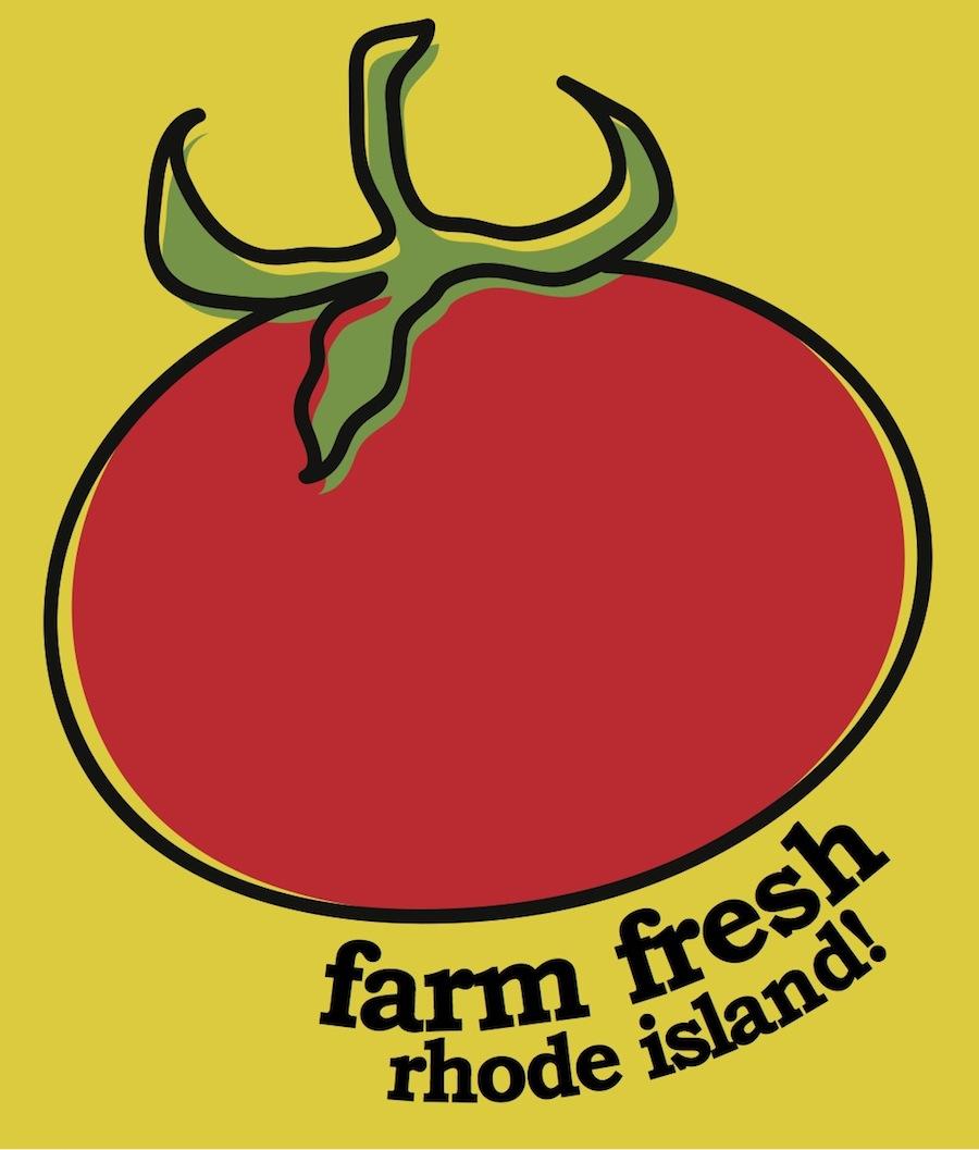 FFRI logo HIGHRES.jpg