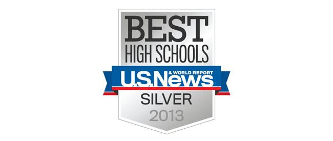 silver_best_high_schools.jpg
