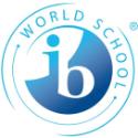 KHS IB School Logo