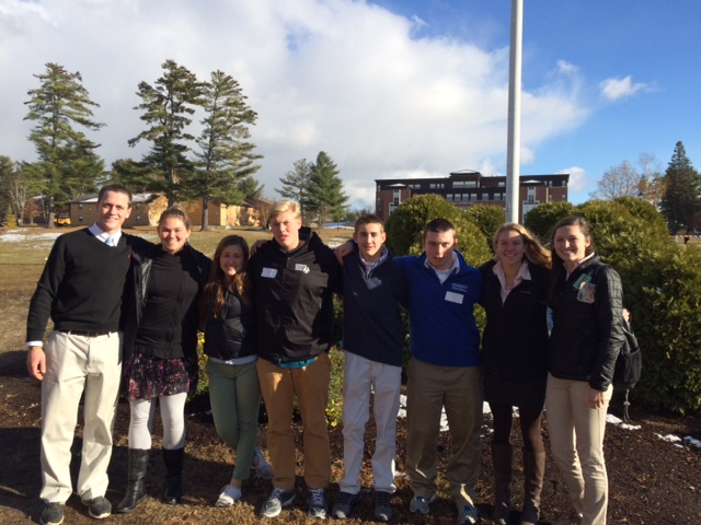 Western Maine Conference Student Leadership Summit.jpg