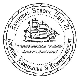 rsu21 seal