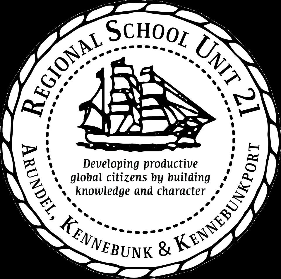 Kennebunk High School-Maine Regional School Unit 21