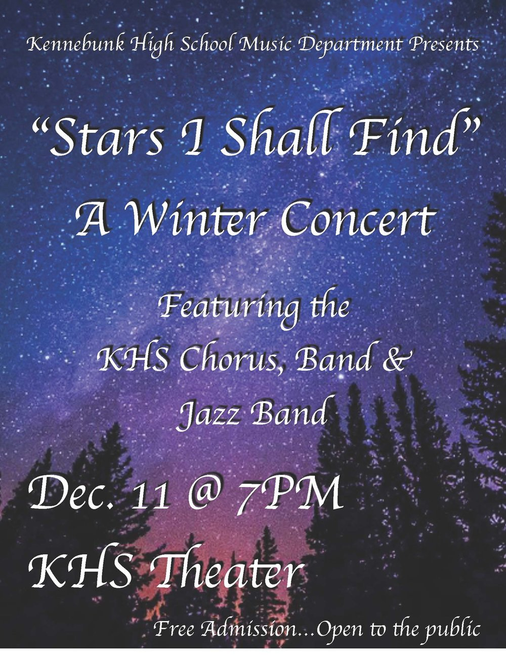 Winter Concert Poster (1).jpg