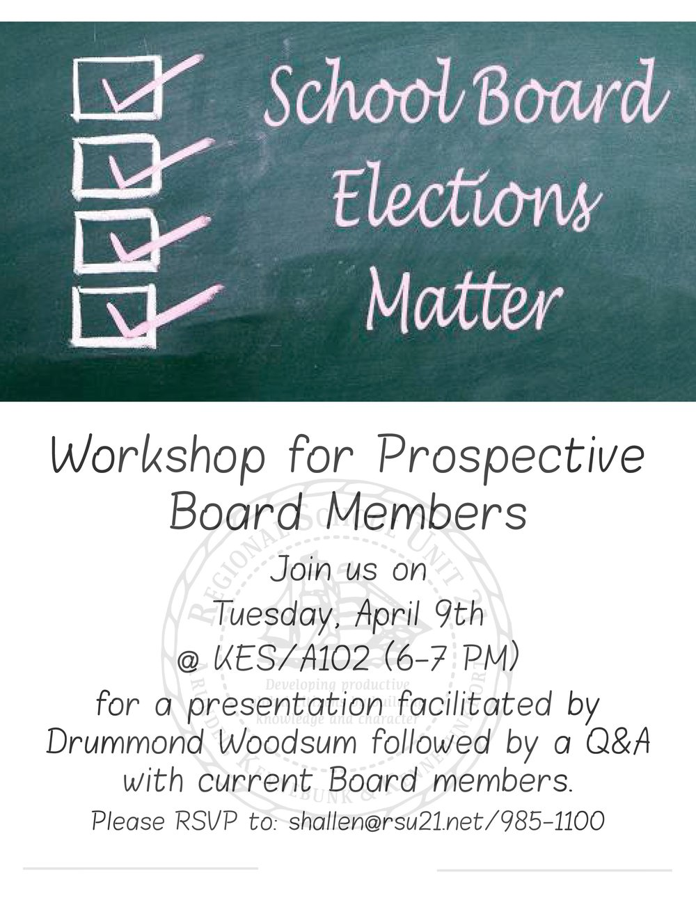 Prospective Board Members Night-page-0.jpg