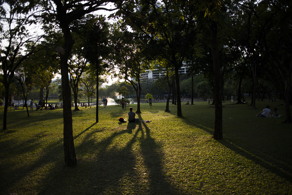 Thailand_Blog_007.jpg