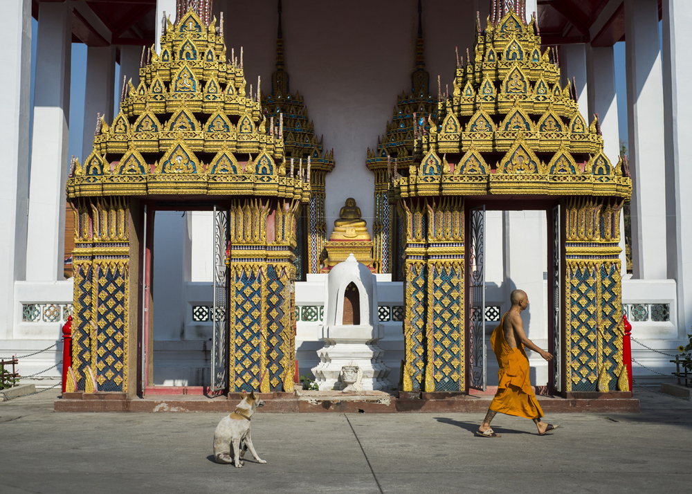 Thailand_Blog_012.jpg