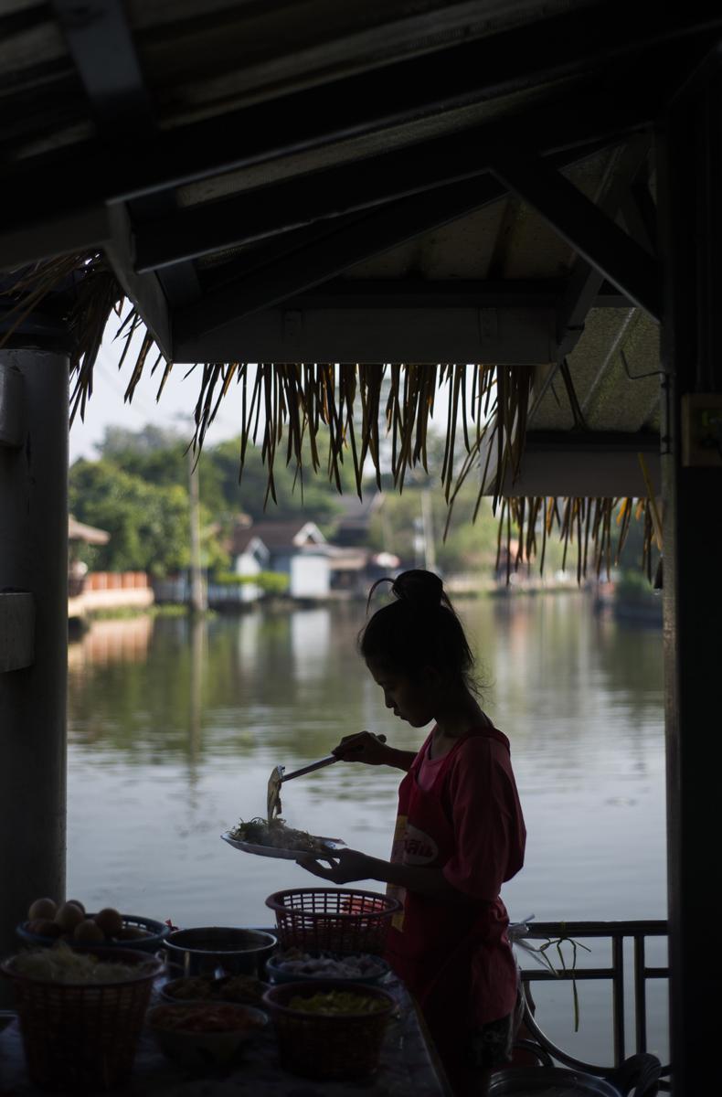 Thailand_Blog_015.jpg