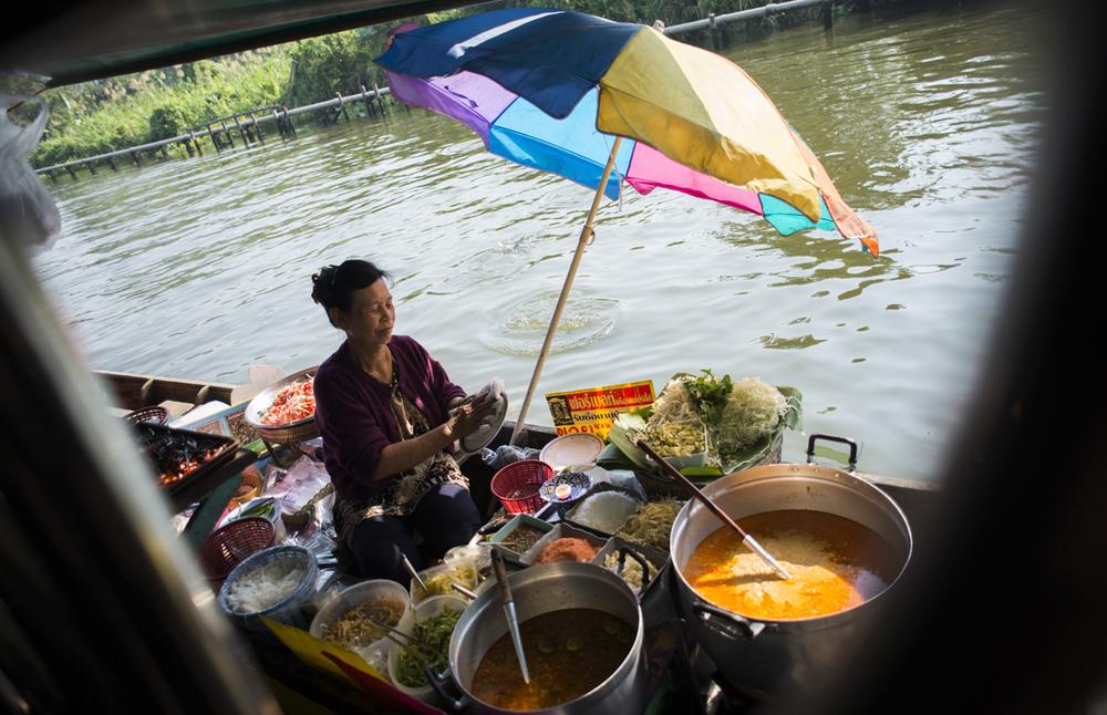 Thailand_Blog_018.jpg