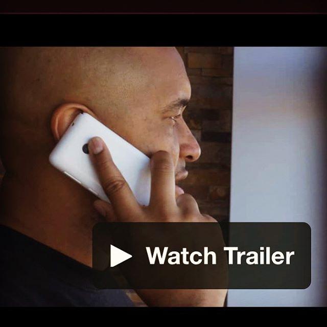 NOW AVAILABLE (link in bio) #shortfilm #connecticutfilms #dominicmovie #independentfilms #filmmaking #moviemaking  studio: @torrentstudios