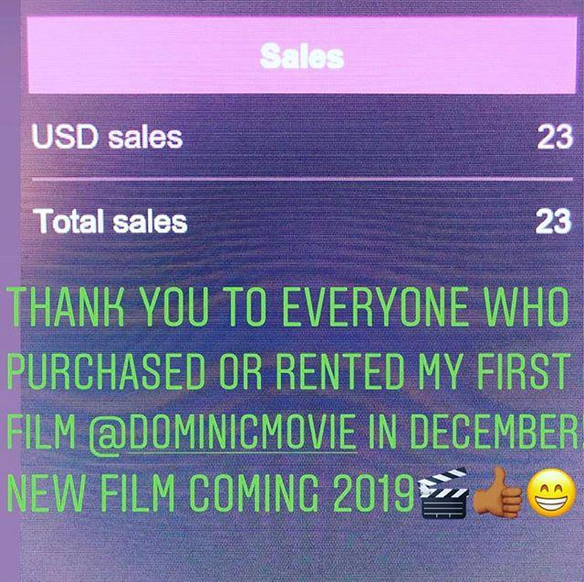 #shortfilm #shortfilms  #connecticutfilms #dominicmovie #independentfilms #filmmaking #moviemaking  studio: @torrentstudios