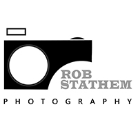 Rob Stathem Photography