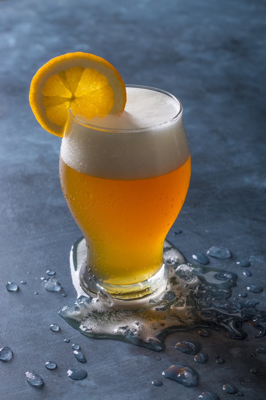 beer_portfolio.jpg