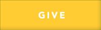 give_200.jpg