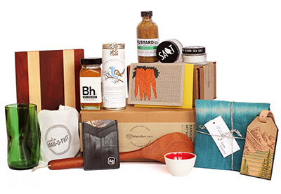 unique-monthly-subscription-box-gift-idea