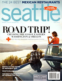 Seattle-Magazine