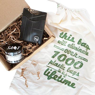 BOX-CLA-006_small.jpg