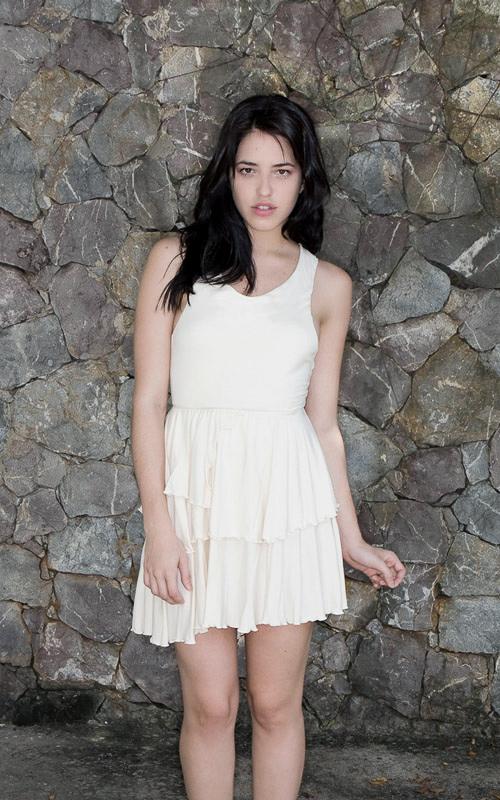 13_Razorback_dress.jpg