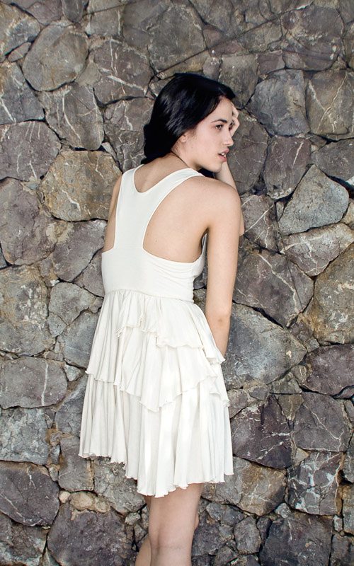 14_White_Dress_back.jpg