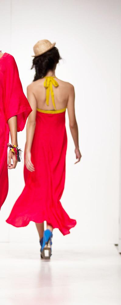Joana Dress Back.jpg