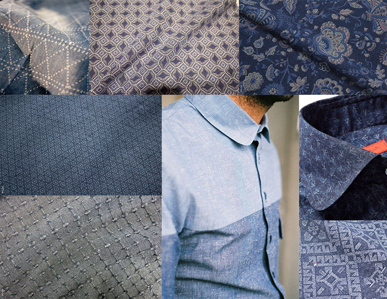 S17 DENIM FABRIC INSPIRATION.jpg
