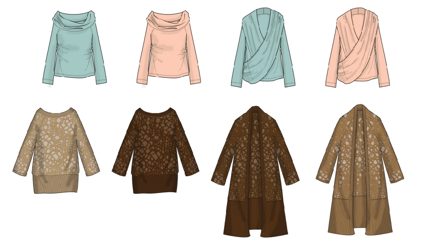 auralis-nation design sweaters.jpg