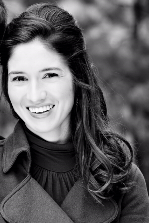 download (3).jpg
