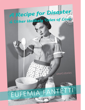 eufemiafantetti.com.