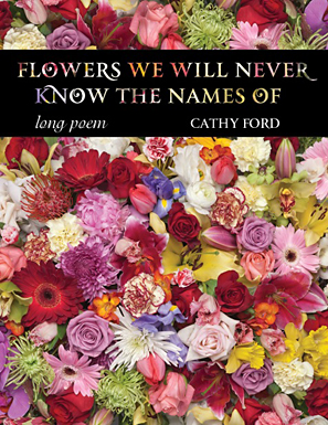 Cathy Ford's latest, from Mother Tongue Publishing