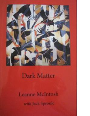 Leanne McIntosh's Dark Matter