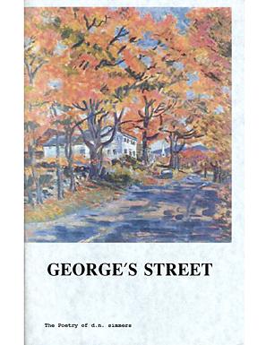 George's Street 001.jpg