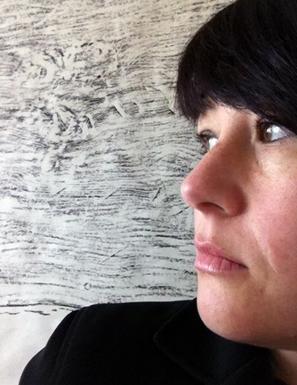 Christine Walde