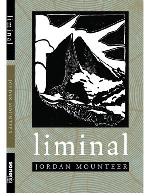 liminal cover.jpg