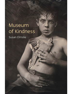 Museum-of-Kindness-600x900.jpeg