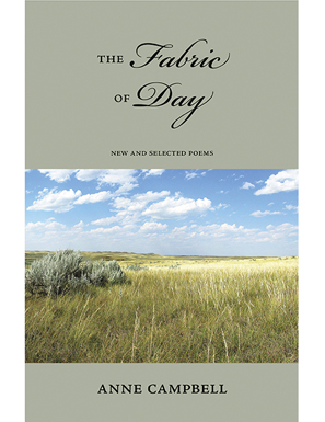The Fabric of Day cover.jpg