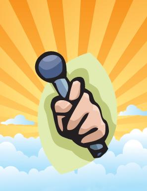 sun microphone.jpg