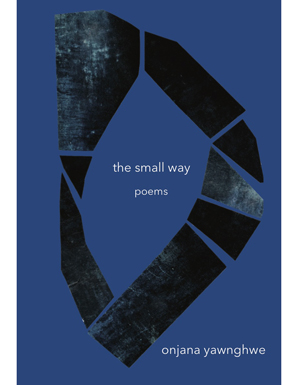 Onjana Yawnghwe's  the small way