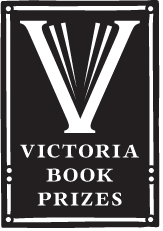 victoria_book_prizes.png