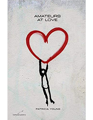Patricia Young's  Amateurs at Love