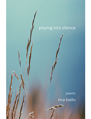 Visit Tina Biello's website  here.