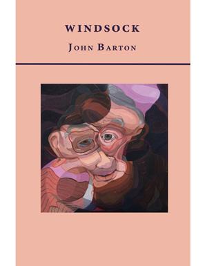 John Barton's  Windsock