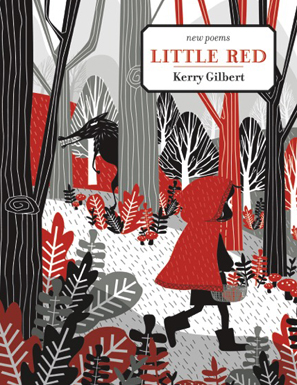 Kerry Gilbert's  Little Red