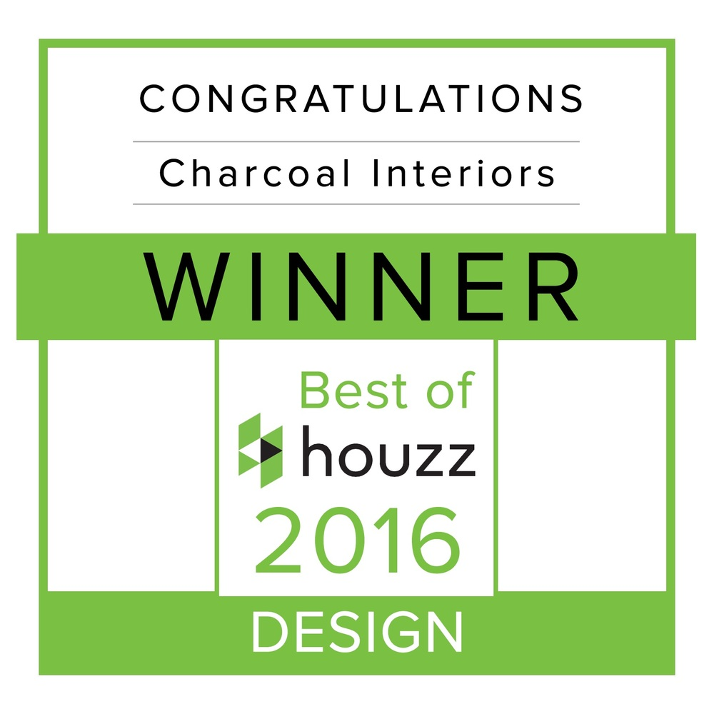 Best of Houzz design award.jpg