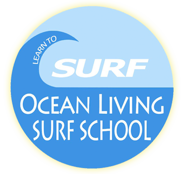 Ocean Living Surf School | Goolwa Surfing Lessons
