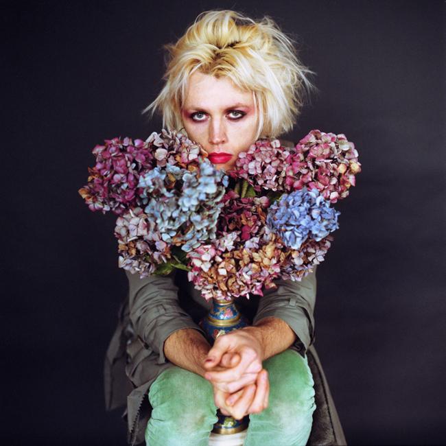 Johnny Flowers -1.jpg