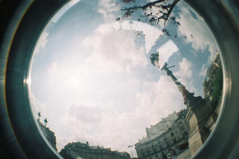 TOP 10: PARIS // BY 10 DAYS IN PARIS FOUNDERS