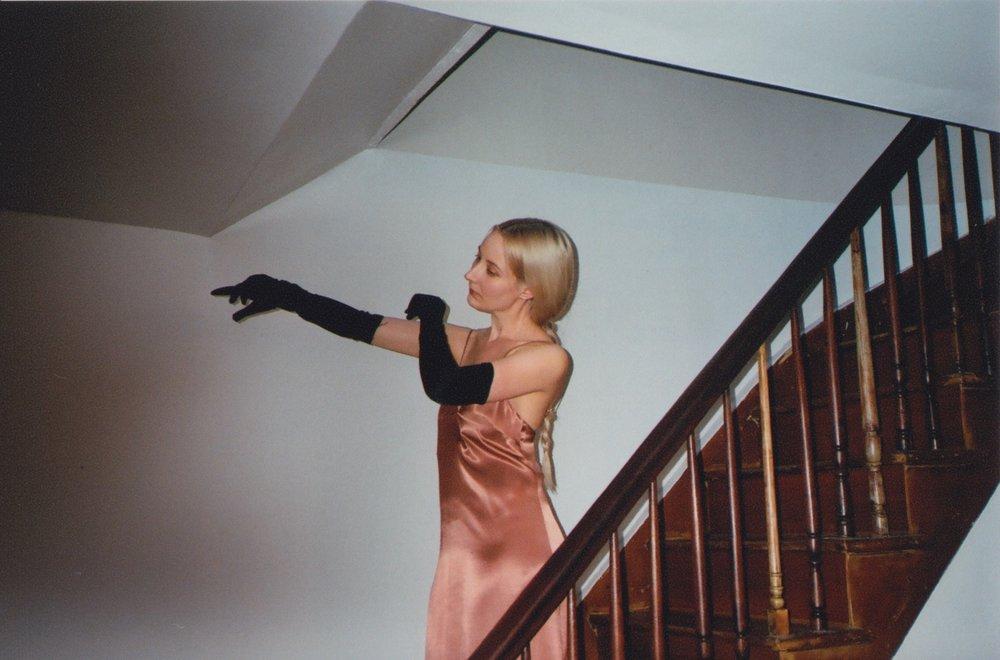 stair 3.jpeg